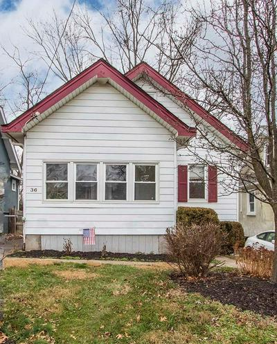 36 W CHARLOTTE AVE, Wyoming, OH 45215 - Photo 2