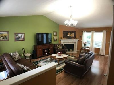 3083 STONY HOLLOW CT, Deerfield Twp., OH 45140 - Photo 2