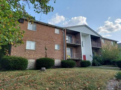 2679 MONTANA AVE, Cincinnati, OH 45211 - Photo 1