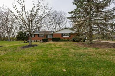 6381 OSAGE DR, Fairfield Twp, OH 45011 - Photo 2