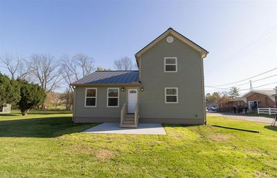 106 LINCOLN ST, Morrow, OH 45152 - Photo 1