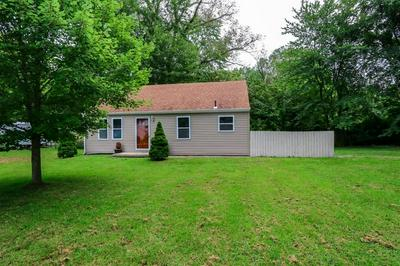 5776 WADE RD, Miami Twp, OH 45150 - Photo 1