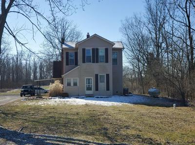 10426 FARMERSVILLE WEST CARROLLTON ROAD, Germantown, OH 45327 - Photo 1