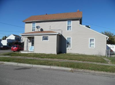 924 S 9TH ST, Hamilton, OH 45011 - Photo 2