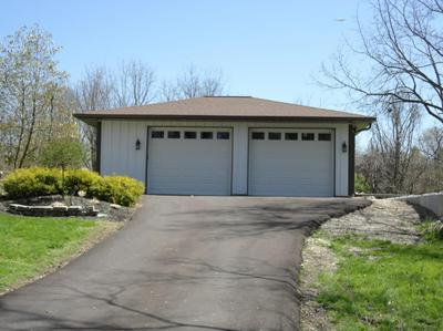 5022 STAAS RD, Green Twp, OH 45002 - Photo 2