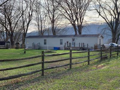 263 OHIO RIVER RD, Stout, OH 45684 - Photo 2