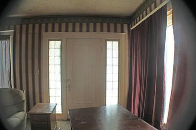 1814 GOODMAN AVE, CINCINNATI, OH 45239 - Photo 2