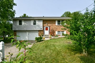 6656 RIPPLEWOOD LN, Cincinnati, OH 45230 - Photo 1