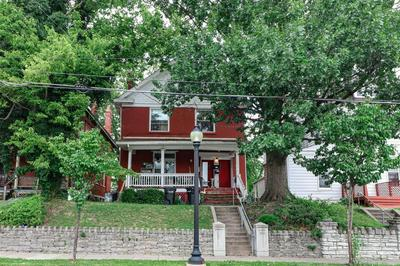 3625 MONTGOMERY RD, Cincinnati, OH 45207 - Photo 1