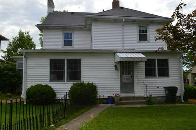 421 SHERMAN AVE, Hamilton, OH 45013 - Photo 2