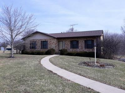 12888 STATE ROUTE 41, Madison Twp, OH 45123 - Photo 1
