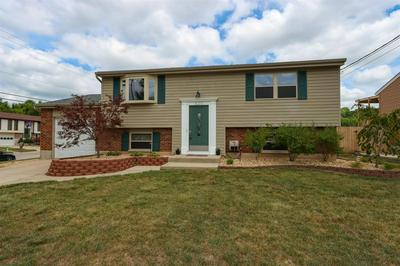 320 MARIE CT, Harrison, OH 45030 - Photo 1