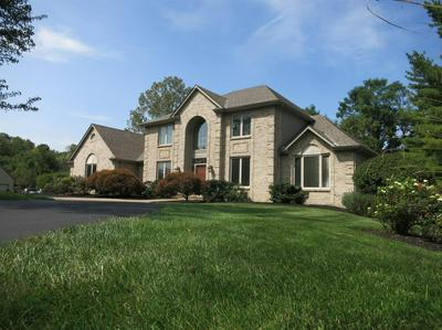 6604 WYNDWATCH DR, Anderson Twp, OH 45230 - Photo 2