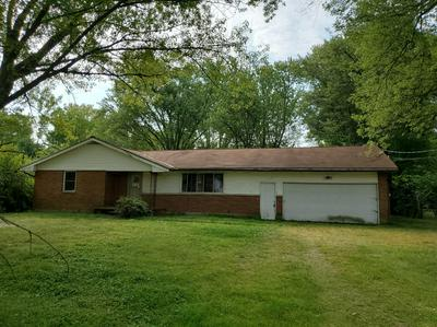 283 OLD 122 RD, Clearcreek Twp., OH 45036 - Photo 2