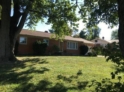 887 N GARVER RD, Monroe, OH 45050 - Photo 1