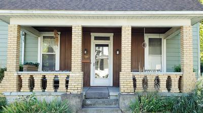 507 GAY ST, Williamsburg, OH 45176 - Photo 2