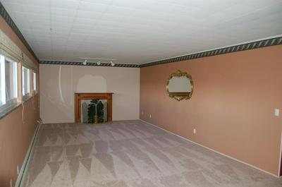 8860 FONTAINEBLEAU TER, Springfield Twp., OH 45231 - Photo 2