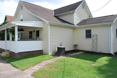 408 S WRIGHT ST, Blanchester, OH 45107 - Photo 1