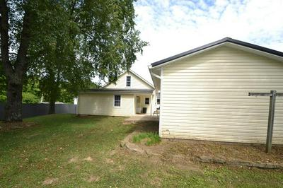 73 RIVER ST, RIPLEY, OH 45167 - Photo 2