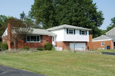 6798 MIAMI HILLS DR, Sycamore Twp, OH 45243 - Photo 1