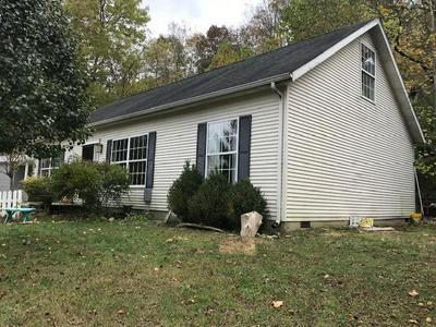 27864 WHITES HILL RD, West Harrison, IN 47060 - Photo 1