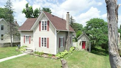 105 SOUTH ST, Greenfield, OH 45123 - Photo 2
