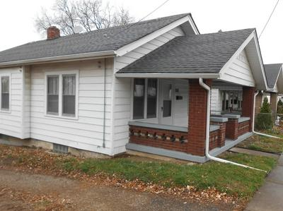 1365 PARRISH AVE, Hamilton, OH 45011 - Photo 2