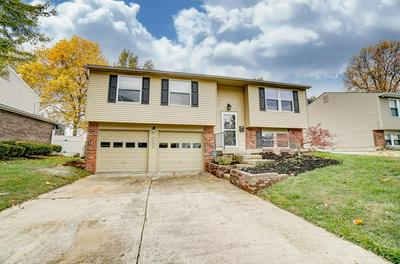 3085 WINDSONG DR, Colerain Twp, OH 45251 - Photo 2