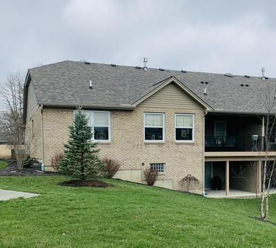 1006A HORSESHOE FALLS DR, LEBANON, OH 45036 - Photo 2