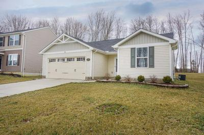 108 WOODED RIDGE DR, AMELIA, OH 45102 - Photo 2