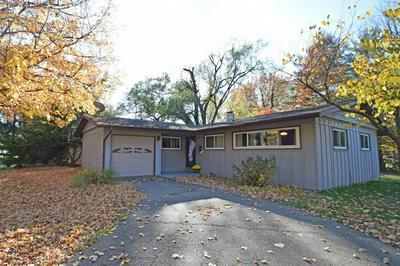 7853 KIRKLAND DR, Springfield Twp., OH 45224 - Photo 1