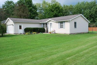 7509 BROCK DR, Blanchester, OH 45107 - Photo 2