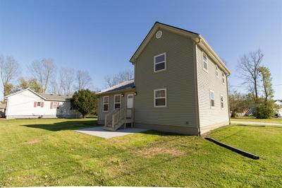 106 LINCOLN ST, Morrow, OH 45152 - Photo 2
