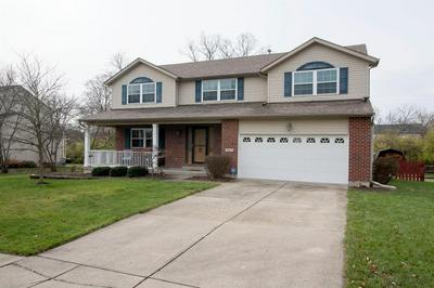 6467 CHABLIS DR, Liberty Twp, OH 45011 - Photo 1