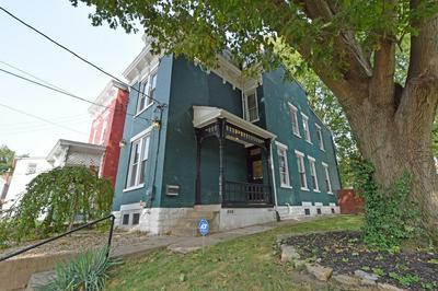 1428 APJONES ST, Cincinnati, OH 45223 - Photo 2