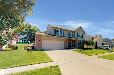 139 FAWN DR, Harrison, OH 45030 - Photo 1