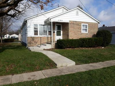 959 NORTH ST, Greenfield, OH 45123 - Photo 2