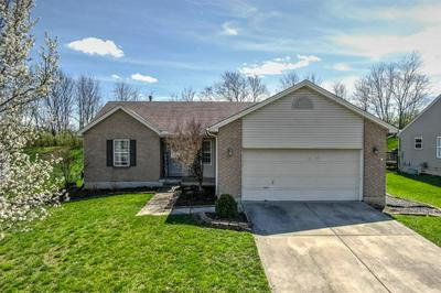 3221 SPRINGVIEW DR, FAIRFIELD TOWNSHIP, OH 45011 - Photo 1