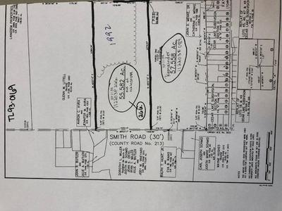 6550 SMITH RD, Loveland, OH 45140 - Photo 1
