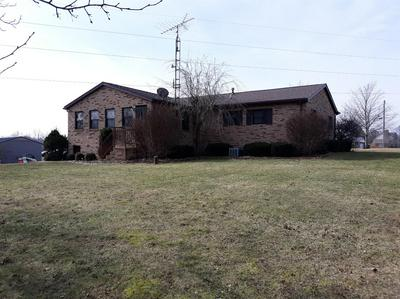 12888 STATE ROUTE 41, Madison Twp, OH 45123 - Photo 2