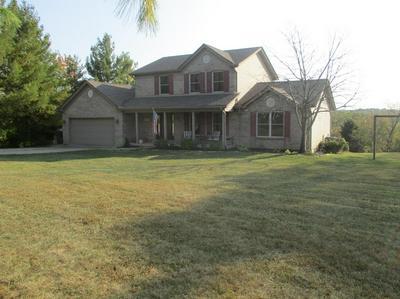 24337 BARTH RD, West Harrison, IN 47060 - Photo 1