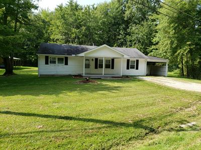 2037 STATE ROUTE 133, Tate Twp, OH 45106 - Photo 1