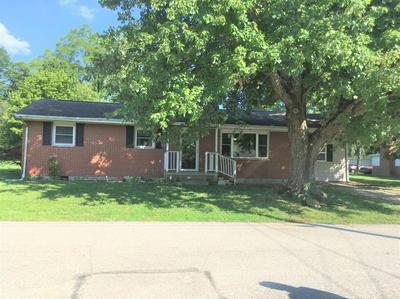 108 SUGARTREE ST, Clarksville, OH 45113 - Photo 1
