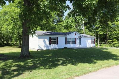 1991 HARKER WAITS RD, Sterling Township, OH 45176 - Photo 1