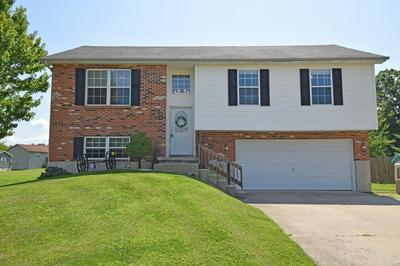 305 S MICHELE DR, Mt Orab, OH 45154 - Photo 1