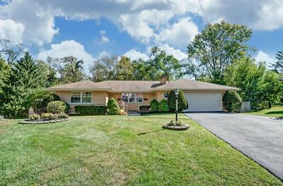 5650 MIDFOREST LN, Green Twp, OH 45233 - Photo 1
