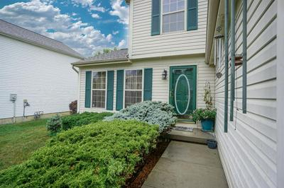 565 WEEPING WILLOW LN, Hamilton Township, OH 45039 - Photo 2