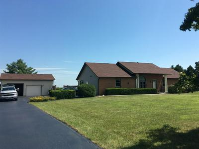 453 S STATE ROUTE 72, Richland Twp, OH 45169 - Photo 1