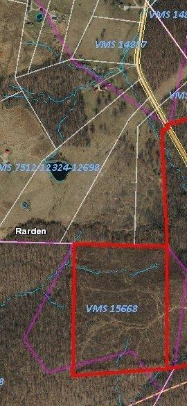 36AC MOUNT HOPE RD, Rarden Twp, OH 45657 - Photo 2