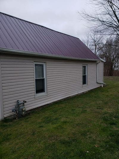 630 PINE ST, Greenfield, OH 45123 - Photo 2